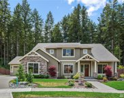 7612 77th Ave NW, Gig Harbor image