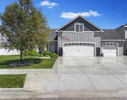 881 Gregory Way, Twin Falls image