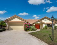 7945 Shelby Circle, Boca Raton image