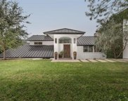 1517 Wild Cat Holw, West Lake Hills image