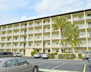 3076 Lake Bayshore Drive Unit 121, Bradenton image