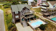 57227 Summer Place Drive, Hatteras image