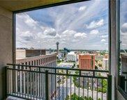 1200 Main Unit 2003, Dallas image