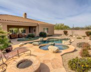 12739 N Red Eagle, Oro Valley image