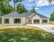 2410 Old Union Road, Lufkin image