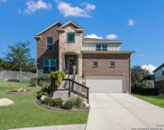 27914 Caymus Cove, Boerne image