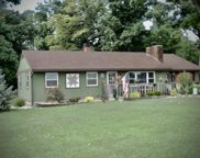 4107 Union  Road, Franklin Twp image