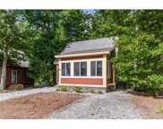 24 Whispering Pines Rd Unit 24, Westford image