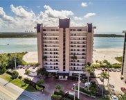 8402 Estero Blvd Unit 604, Fort Myers Beach image