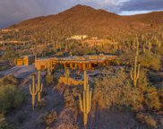 6101 E Little Hopi Drive, Cave Creek image