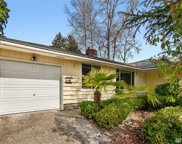 2444 SW Kenyon St, Seattle image