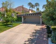 4615 N 43rd Street, Phoenix image