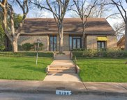 9766 Maplehill Drive, Dallas image