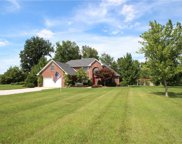 1730 County Road 400 S, Clayton image