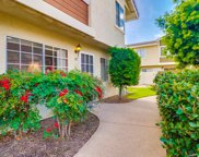 10230 Palm Glen Drive Unit #87, Santee image