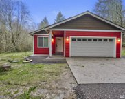11804 160th Ave NW, Gig Harbor image