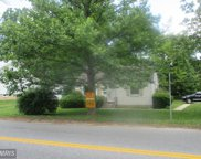 610 MILFORD MILL ROAD, Pikesville image