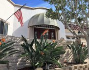 5644 Circle View Drive, Bonsall image
