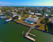 600 Randy LN, Fort Myers Beach image