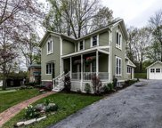 52 North  Street, Marcellus-Village-314001 image