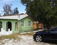 255 Hubbard AVE, North Fort Myers image