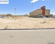 2567 Commerce, Barstow image