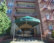 241-20 Northern  Boulevard Unit #1P, Douglaston image
