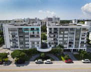 1050 93rd St Unit #7F, Bay Harbor Islands image