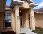 1911 NW 1st ST, Cape Coral image