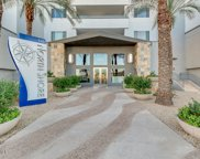 945 E Playa Del Norte Drive Unit #4019, Tempe image