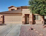 11582 W Longley Lane, Youngtown image