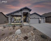 6068 Griffin Drive, Colorado Springs image