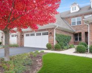2121 Washington Drive, Northbrook image