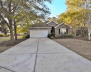 4506 Periwinkle Ct., Murrells Inlet image