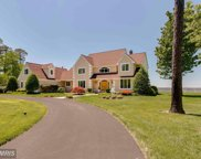 209 LIGHTHOUSE VIEW DRIVE, Stevensville image