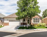 10813 West Hinsdale Drive, Littleton image