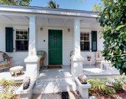 907 Frances, Key West image