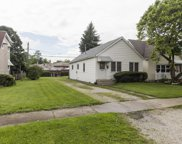 4528 North Narragansett Avenue, Harwood Heights image