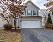 14728 LINKS POND CIRCLE, Gainesville image