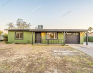 2315 W Villa Rita Drive, Phoenix image