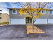 437 Whispering River Lane, Farmington image