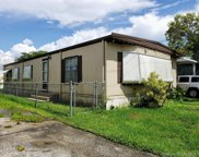 641 Nw 215th Ave, Pembroke Pines image