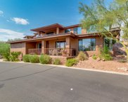 16306 E Terrace Lane Unit #104, Fountain Hills image