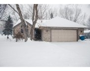 13859 93rd Place N, Maple Grove image