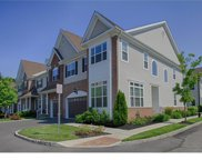 1311 Preakness Court, Cherry Hill image