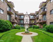 6451 North Northwest Highway Unit 1C, Chicago image