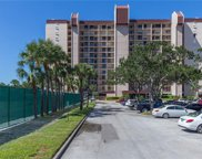9525 Blind Pass Road Unit 604, St Pete Beach image