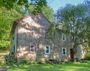 2740 Coventryville Rd, Pottstown image