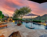 9216 N Longfeather Drive, Fountain Hills image