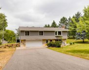 11010 Mayberry Trail, Scandia image